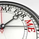 Zelfmanagement en vermoeidheid