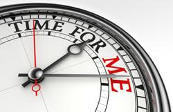 Tijdbeheer en vermoeidheid
