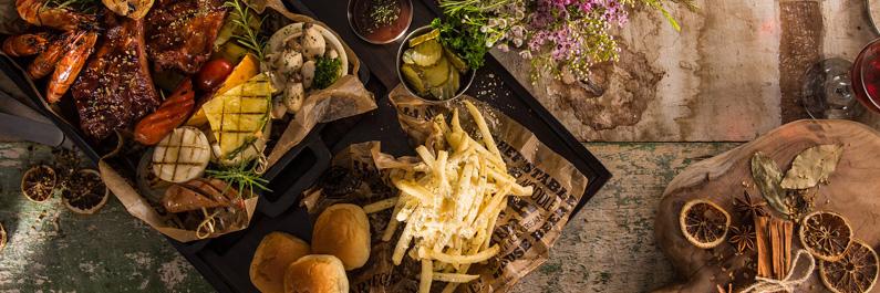 Ben je vermoeid na eten? Vijf oorzaken op een rij