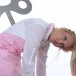 Oorzaken van extreme vermoeidheid