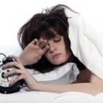 Steeds moe wakker worden maar juist 's avonds op je best?