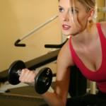 Sportvasten op weg naar meer vitaliteit (dag 8)