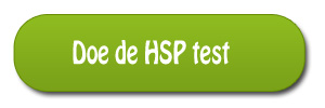 Doe de HSP test