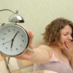 Voedingstips: Eet je winterdip weg!