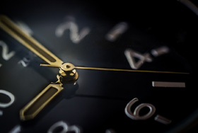 Zomertijd - klok verzetten
