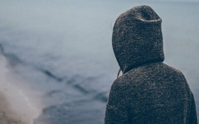 Eenzaam door continue vermoeidheid