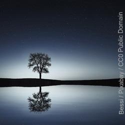 Eenzaamheid vergroot vermoeidheid