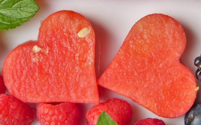 De relatie tussen voeding en vermoeidheid