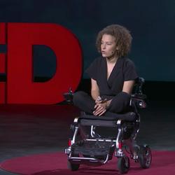 TED Talk over CVS en onbegrip