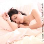 Als tips niet helpen: Slapeloosheid als chronische ziekte