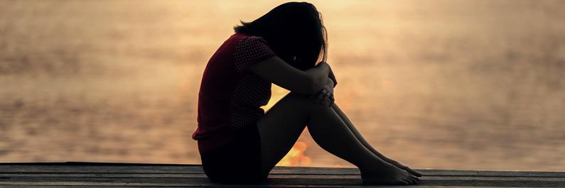 Lichamelijke oorzaken van chronische vermoeidheid