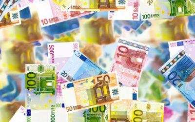 Slaapgebrek kost Nederland miljarden euro's