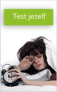 Test hoe moe je bent - Doe de vermoeidheidstest