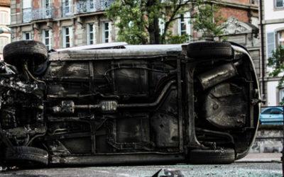 Waarom vermoeidheid levensgevaarlijk is (en niet alleen in het verkeer)