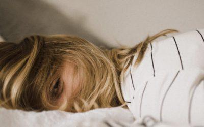 Hoe slecht is teveel slaap voor je gezondheid?
